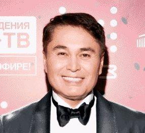 Arman Davletyarov