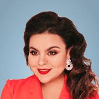 Irena Basik