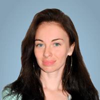 Ekaterina Strelkova