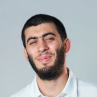 Muhammad Kadirbekov